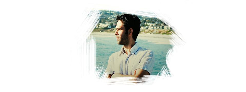 Haitham Hassan