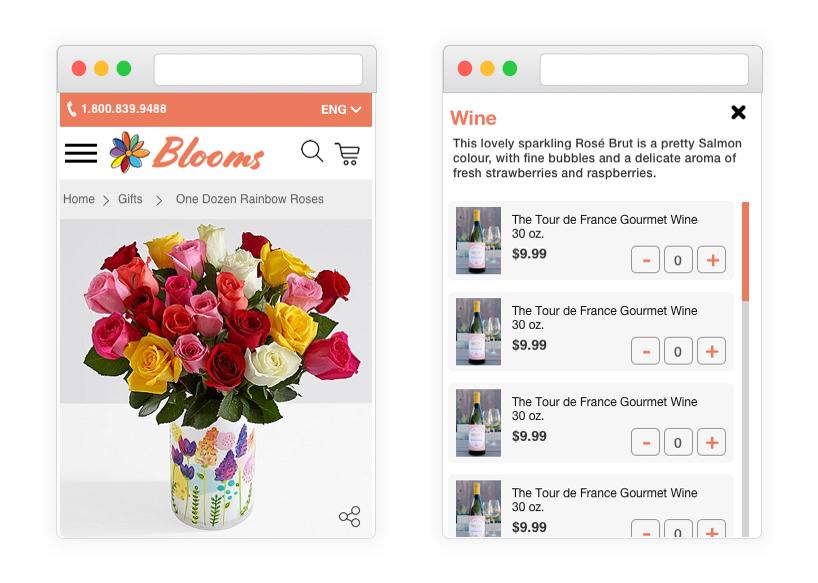 blooms11